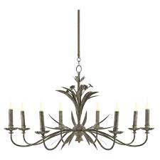 aidan gray chandelier delier by rosemary