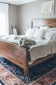 bedroom furniture ideas pinterest. home tour cozy bedroombedroom inspobedroom ideasmaster bedroom decorating furniture ideas pinterest b