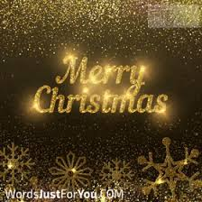Image result for MERRY CHRISTMAS GIF