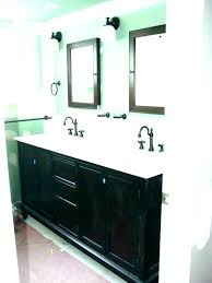 painting cultured marble bathroom countertops vanity cleaning tops cul