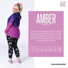 Lularoe Size Chart Lularoe Sizing Size Charts Size Guide Lularoe Jenn King
