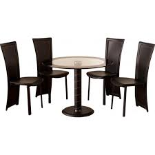 Small black dining table Small Home Awesome Small Black Dining Table And Chairs Small Round Dining Table And Chairs Kitchen White Kitchen Gaing Small Black Dining Table And Chairs Thecubicleviews