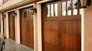 overhead garage door repairGarage Doors  Overhead Garage Doorepairaleigh Nc In Companies