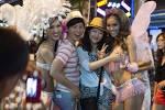 prostitutas en singapur prostitutas españolas follando en la calle