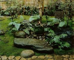 Small Picture 3228 best Zen Garden images on Pinterest Japanese gardens Zen