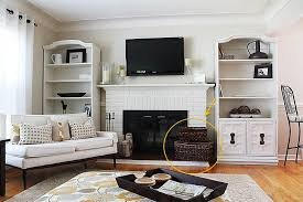 For Toy Storage In Living Room Living Room Storage For Toys Living Room Design Ideas