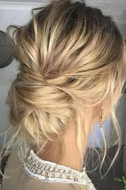 hairstyles for wedding guest. 30 chic and easy wedding guest hairstyles for pinterest