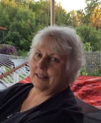 Obituary of Genevieve V. Smith | Reilly & Son Funeral Home Inc serv...