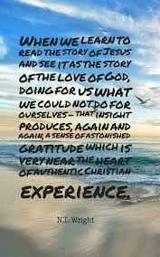 Faith Quotes Christian
