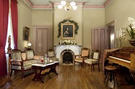 living room victorian lounge decorating ideas. Victorian Living Room Ideas Fresh Style Amazing Decor Lounge Decorating D
