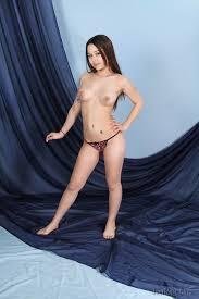 Porn star under 5 foot