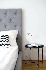 Beistelltisch Bett Ikea Beistelltisch Couch