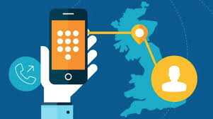 Virtual Phone Number – Your Very Own Temporary Phone Number - 21972 |  MyTechLogy