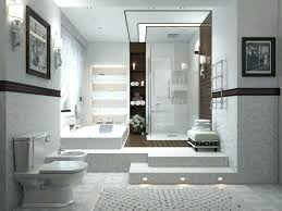 cost to renovate bathroom. Brilliant Cost Cost To Renovate A Bathroom With G