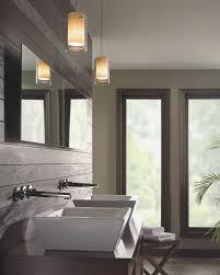 bathroom pendant lighting ideas. bathroom pendant light fixtures decorating ideas fancy with room design simple lighting l