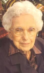 Obituary for Sarah Kathryn Rhodes Benton, of Little Rock, AR