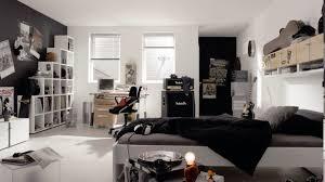 image teenagers bedroom. Inspiring And Cool Teenagers Bedroom Ideas Image E