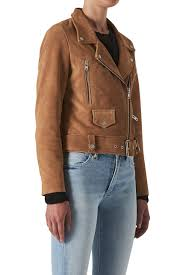 suede biker jacket suede biker jacket