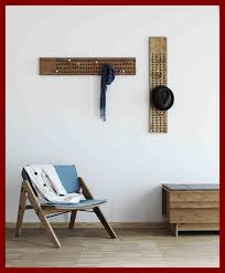 Coat Rack Definition Impressive Best Room Paints Nisartmacka Of Coat Rack Diy Popular And Definition