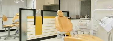 design dental office. Dental Clinic Designs :: Office, Setup, Start Own Practice, Facility, Standard Clinic, Mangalore, Design Office