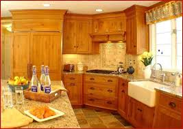 lovable what color granite goes with honey maple cabinets