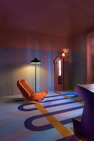 furniture design studios. Dimorestudio At Milan Design Week Furniture Studios C