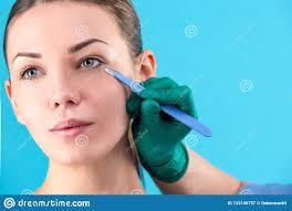 Image result for blepharoplasty surgeon images
