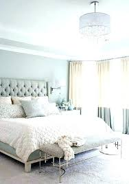 golden and white bedroom – miraclematrix.info