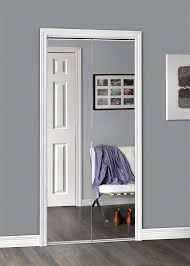 complete your master bedroom or a basic door replacement for a al property ronco doors is the trusted name in closets for every room in the house