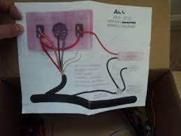 2003 yamaha r1 wiring harness 2003 image wiring yamaha r1 03 2010 gould cut down wiring harness 2010 r1 tach on 2003 yamaha