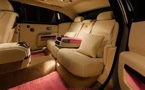rolls royce interior 2014. cool rolls royce phantom 2014 interior car images hd ghost ewb breast cancer pink