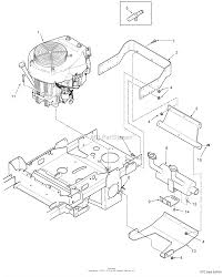 diagram 99 expedition fuse box info,fuse wiring diagrams image database on where is interior fuse box honda civic