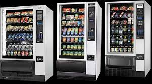 Vending Machines In India Enchanting India Automated Vending Systems Production Volume