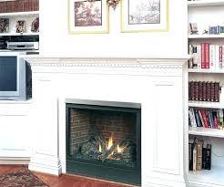 veneer stone for fireplace fireplace stone veneer stone veneer fireplace ideas fireplaces stone with stacked stone veneer stone for fireplace