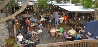 texas kids27 great patio restaurants