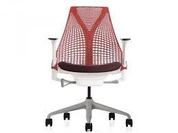 eco office chair. Herman Miller \u0026 Yves Behar Unveil New Eco Office Chair