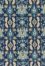 bedroom delightful loloi rugs francesca blue green fc 09 32 fracfc 59bboc fc fracfc 59bboc