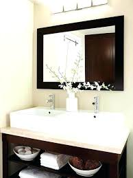double sink vanity small space. Mesmerizing Bathroom Sinks Vanities Small Spaces Double Vanity Best Sink Ideas In Space
