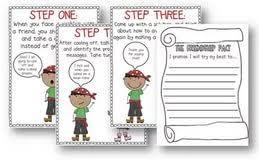 essay writing self help is the best help leonardo da vinci essay essay writing self help is the best help