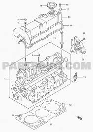 Suzuki swift engine diagram suzuki door schematic wiring diagram rh detoxicrecenze suzuki quadrunner 250 parts