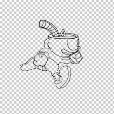 Drawing Character Line Art Coloring Book Png Clipart Angle Arm