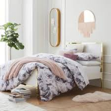bedroom furniture for girls. Wonderful For Bedroom Furniture Collections  Girls Beds  Headboards For