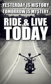 Bikers Biker Pinterest Motorcycle Bike And Biker Quotes Magnificent Bike Quotes