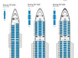 boeing 777 seat map delta emirates seating chart elegant delta boeing 777 300er seat map 640