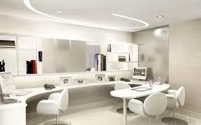simple home furniture. simple home office furniture worthy popular interior decor ideas
