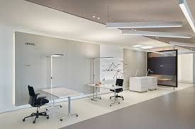 light for office. light for office and administration a