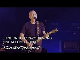 <b>Pink Floyd</b> - Comfortably Numb (Recorded at Live 8) - YouTube