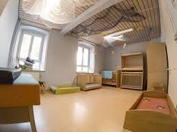 Städtischer Kindergarten Parsberg Lila Gruppe