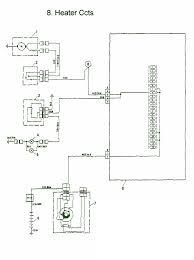 fuse box car wiring diagram page 282 fiat x1 9 heater fuse box diagram