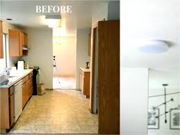 fluorescent bathroom lighting. How To Remove Bathroom Light Fixture Cover Large Size Of Fluorescent Led Conversion Kit . Lighting I